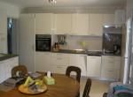 stambena-vikendica-obrez-vivodinski-80-m2-slika-100869565