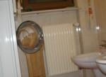 stambena-vikendica-obrez-vivodinski-80-m2-slika-100869576