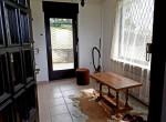 kuca-marija-gorica-katnica-230.00-m2-slika-116485595